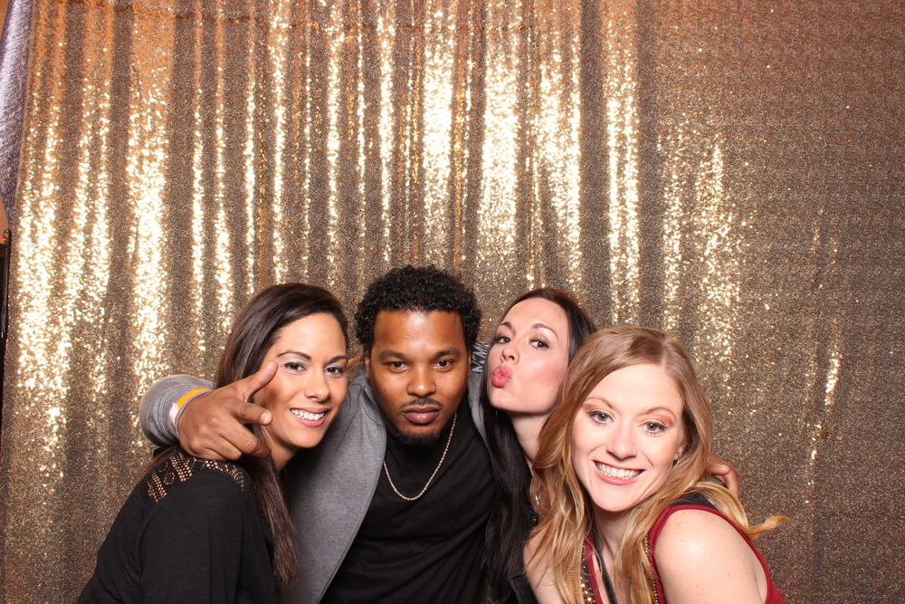 Guest House Events Photo Booth Primetime NYE Originals (164).jpg