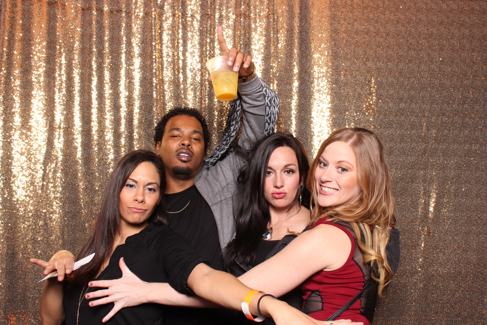 Guest House Events Photo Booth Primetime NYE Originals (166).jpg