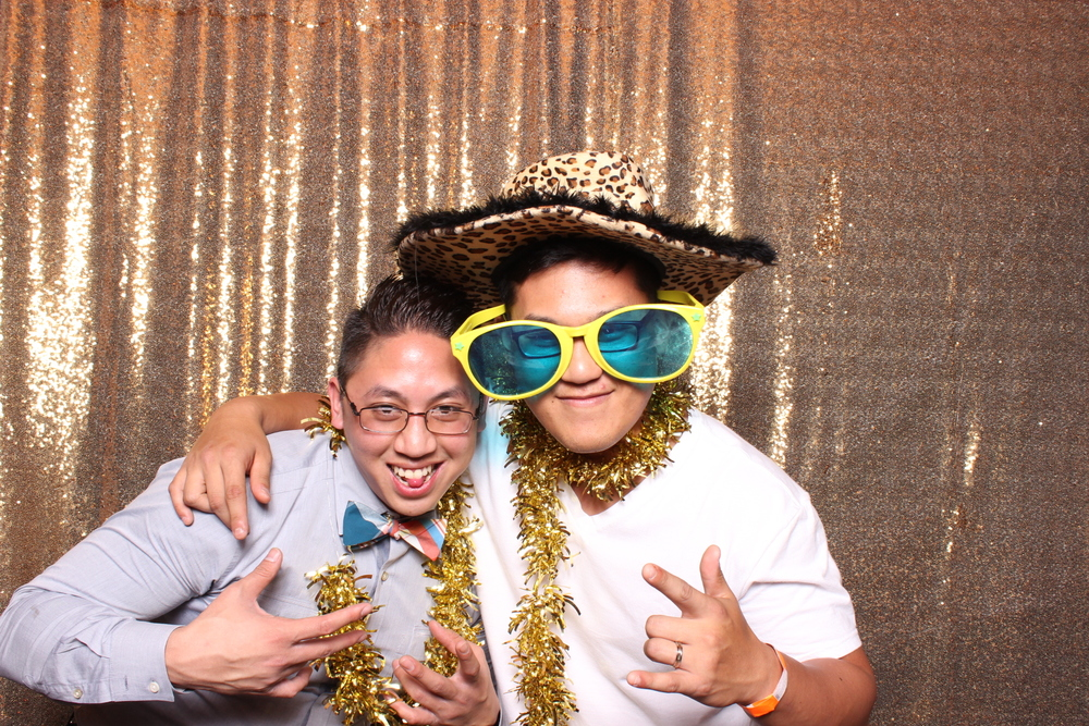 Guest House Events Photo Booth Primetime NYE Originals (167).jpg