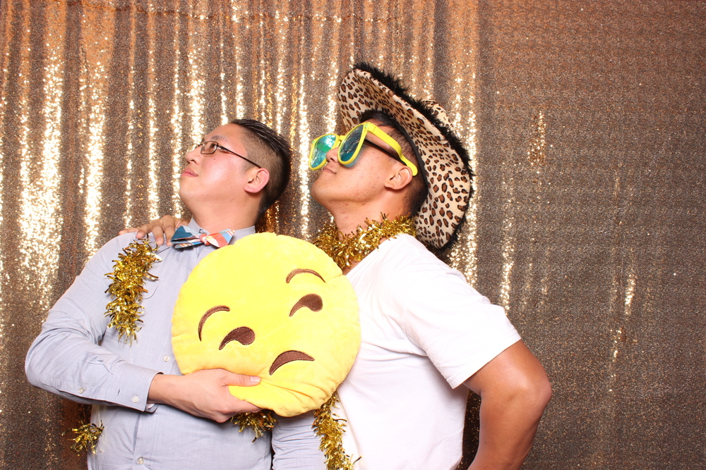 Guest House Events Photo Booth Primetime NYE Originals (168).jpg