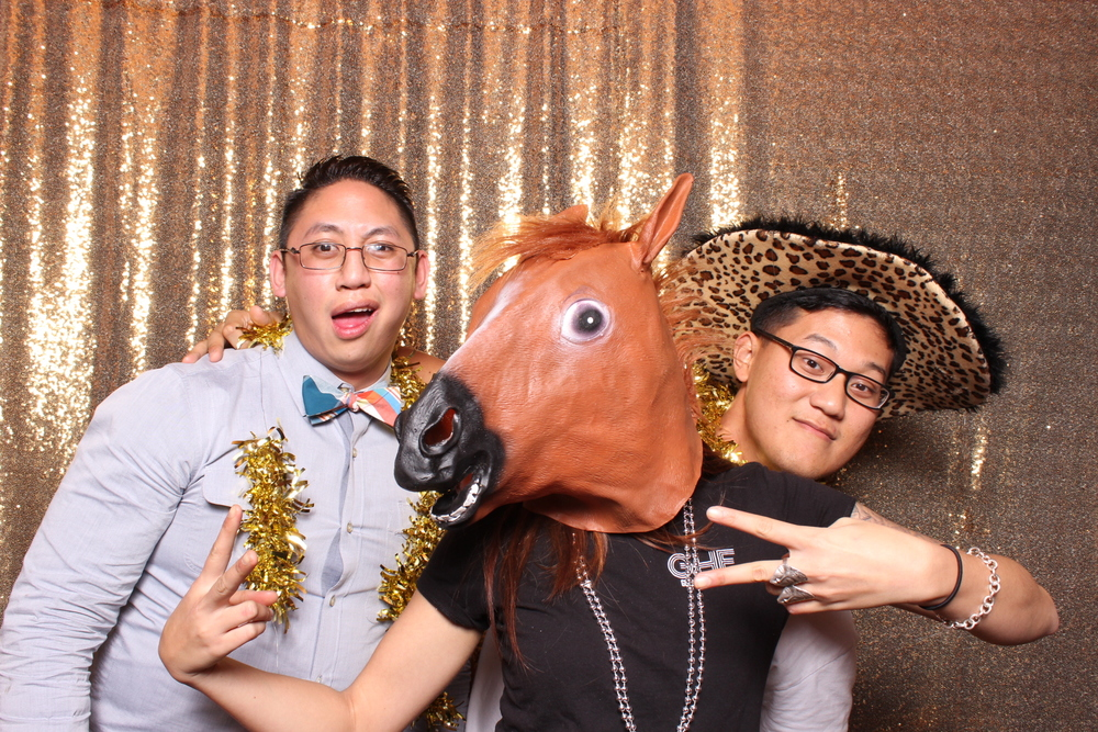 Guest House Events Photo Booth Primetime NYE Originals (169).jpg