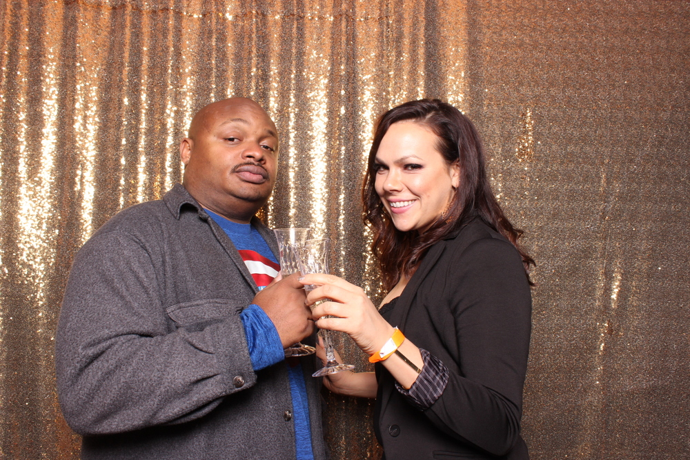 Guest House Events Photo Booth Primetime NYE Originals (170).jpg
