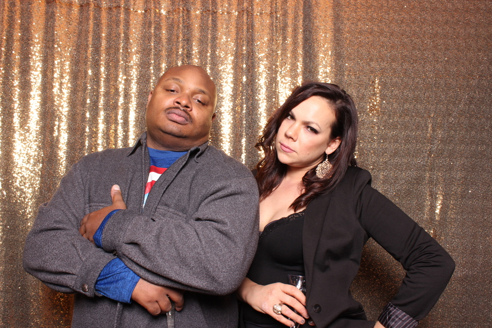 Guest House Events Photo Booth Primetime NYE Originals (172).jpg