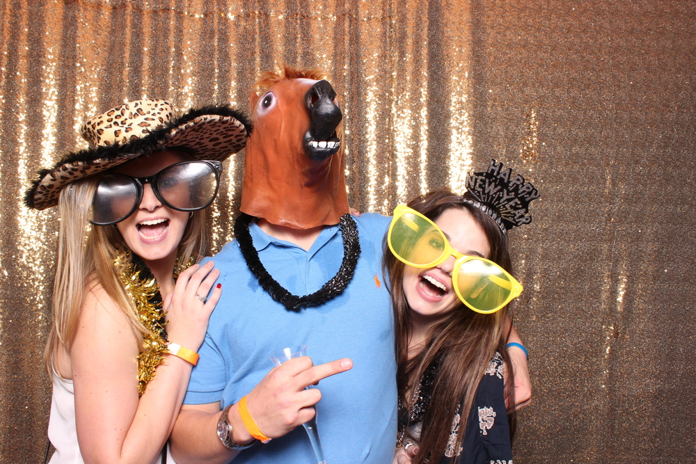 Guest House Events Photo Booth Primetime NYE Originals (173).jpg