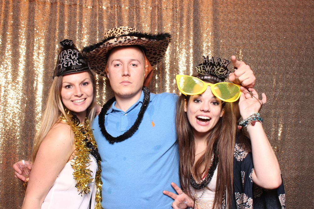 Guest House Events Photo Booth Primetime NYE Originals (175).jpg