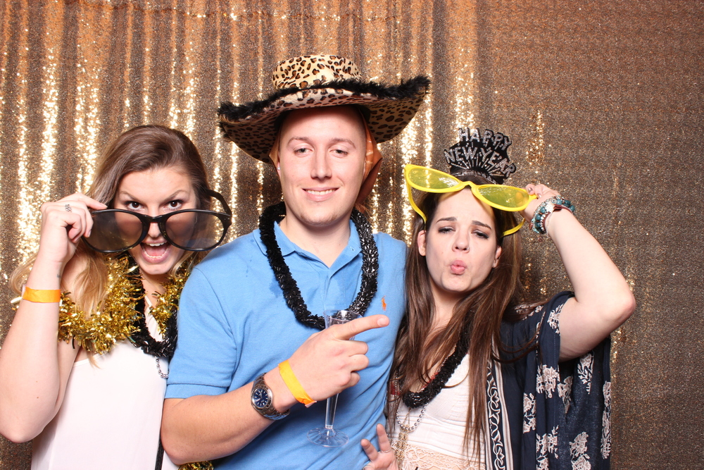Guest House Events Photo Booth Primetime NYE Originals (174).jpg