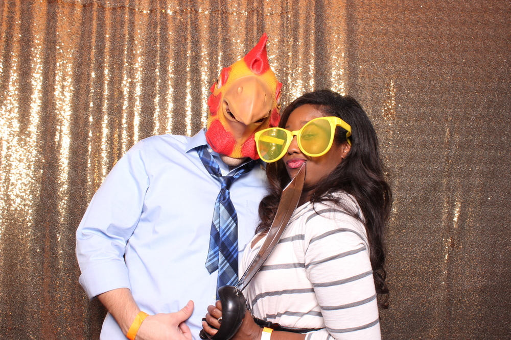 Guest House Events Photo Booth Primetime NYE Originals (176).jpg