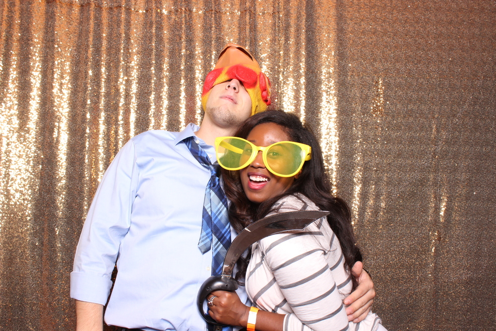 Guest House Events Photo Booth Primetime NYE Originals (177).jpg