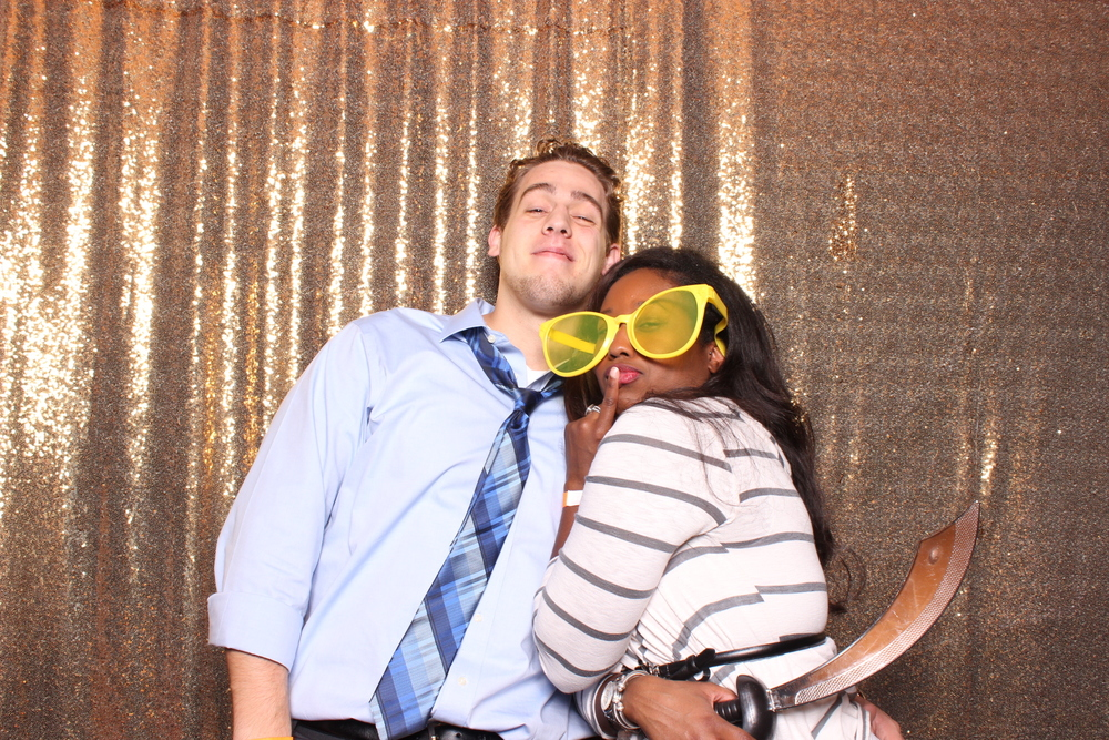 Guest House Events Photo Booth Primetime NYE Originals (178).jpg