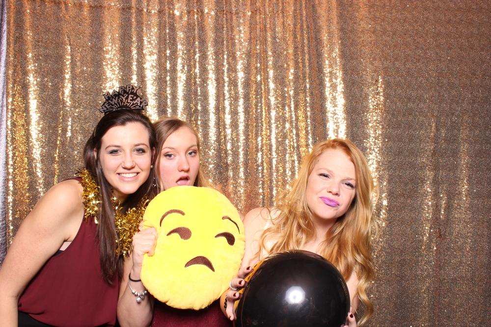 Guest House Events Photo Booth Primetime NYE Originals (179).jpg