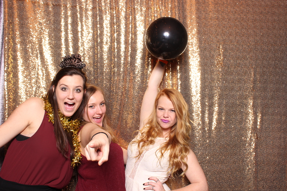 Guest House Events Photo Booth Primetime NYE Originals (180).jpg