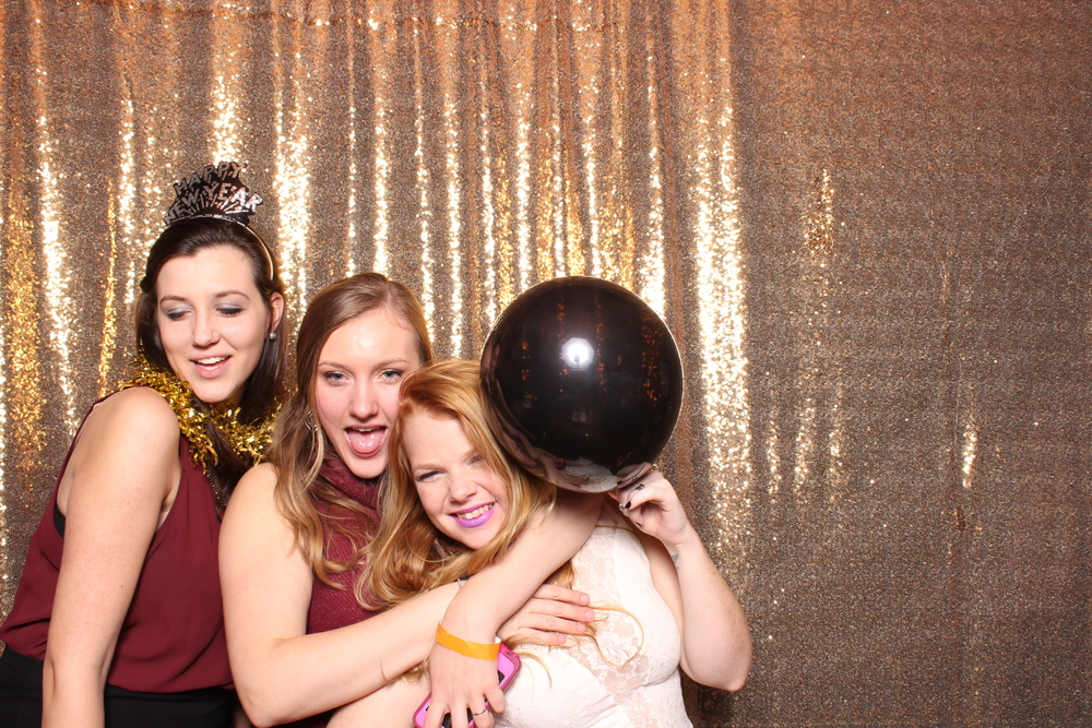 Guest House Events Photo Booth Primetime NYE Originals (181).jpg