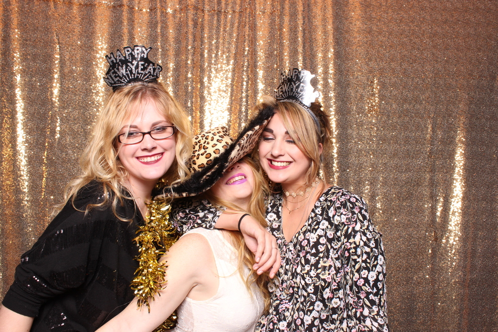 Guest House Events Photo Booth Primetime NYE Originals (186).jpg
