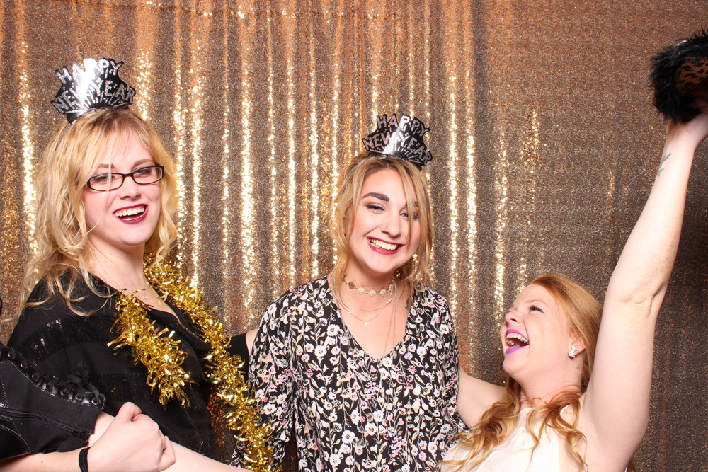 Guest House Events Photo Booth Primetime NYE Originals (187).jpg
