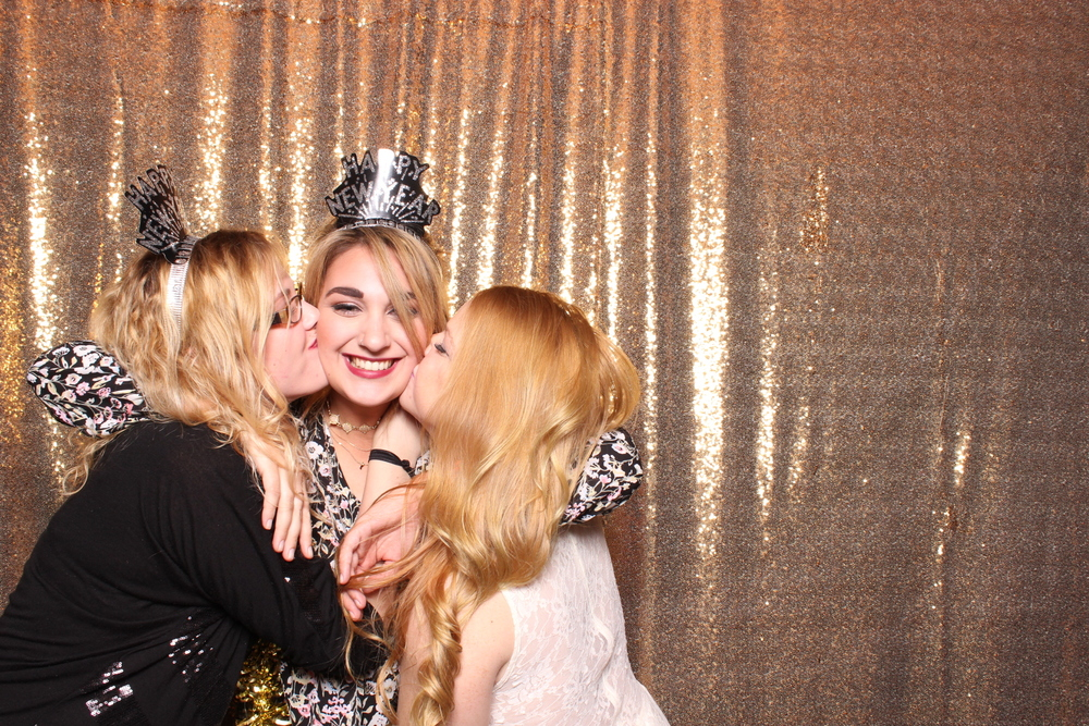 Guest House Events Photo Booth Primetime NYE Originals (188).jpg