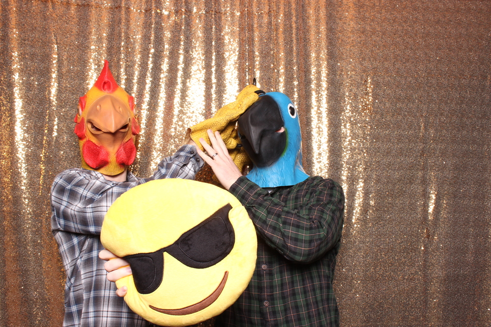Guest House Events Photo Booth Primetime NYE Originals (189).jpg