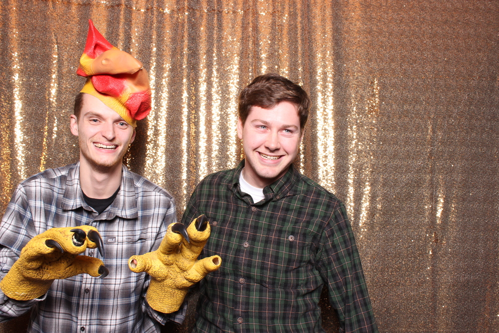 Guest House Events Photo Booth Primetime NYE Originals (190).jpg