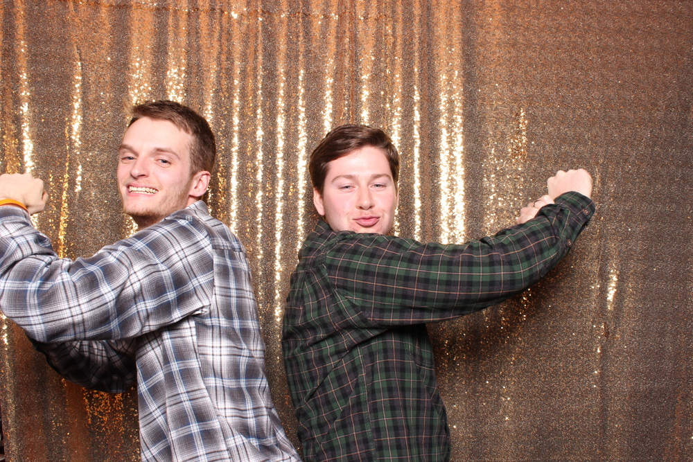 Guest House Events Photo Booth Primetime NYE Originals (191).jpg