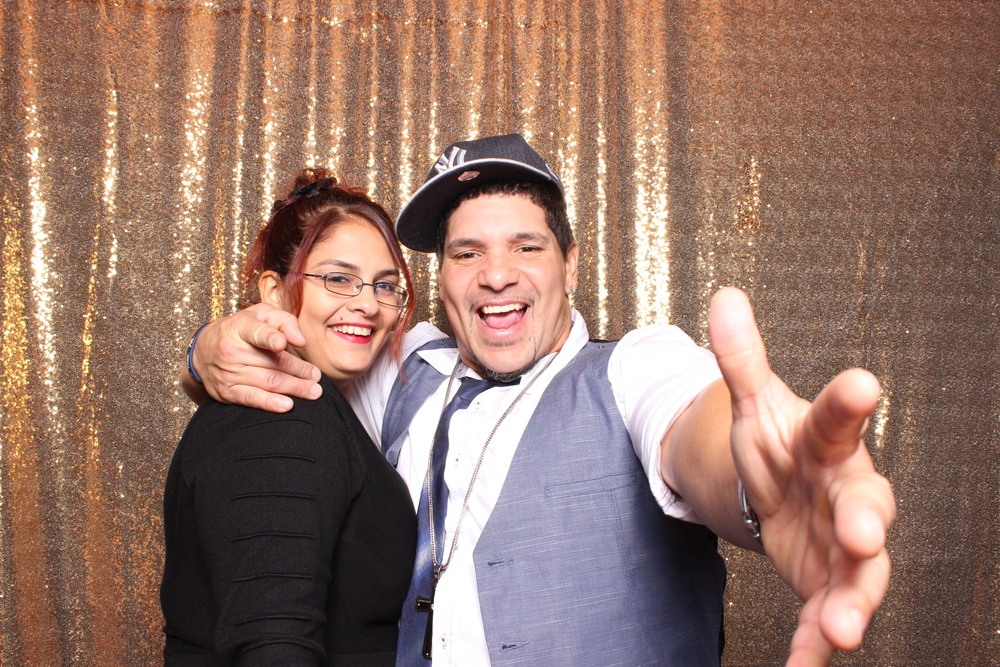 Guest House Events Photo Booth Primetime NYE Originals (192).jpg
