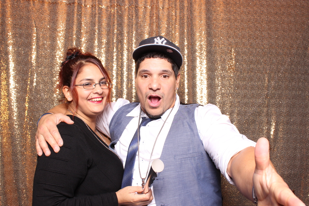 Guest House Events Photo Booth Primetime NYE Originals (193).jpg