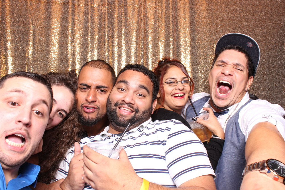 Guest House Events Photo Booth Primetime NYE Originals (194).jpg