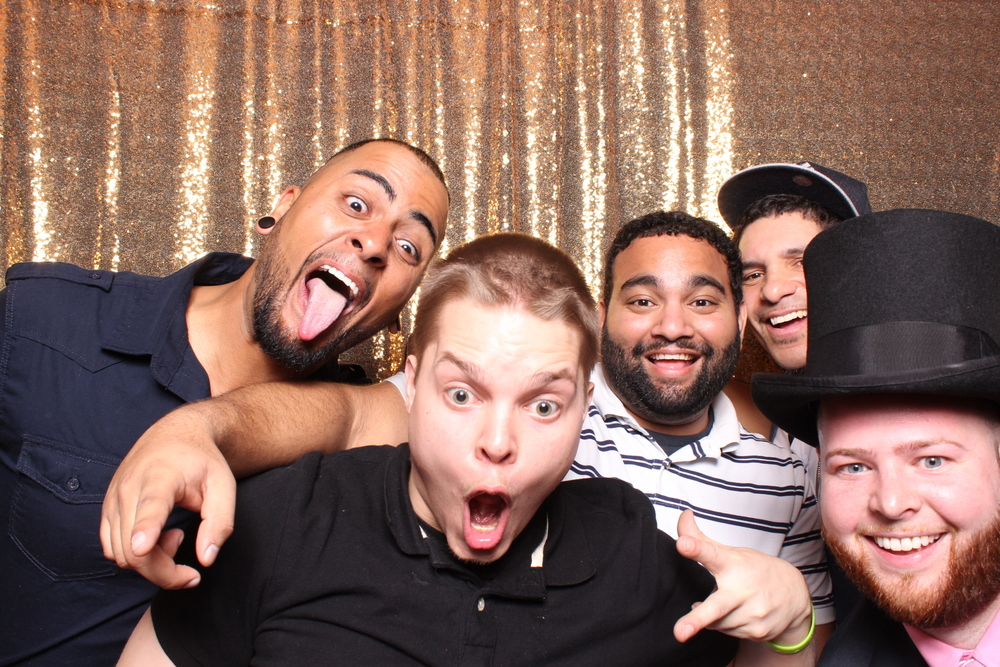 Guest House Events Photo Booth Primetime NYE Originals (195).jpg