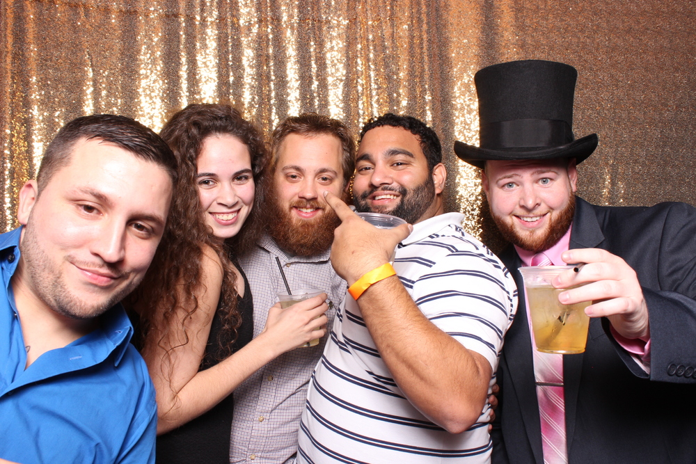 Guest House Events Photo Booth Primetime NYE Originals (197).jpg