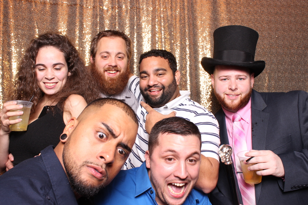 Guest House Events Photo Booth Primetime NYE Originals (198).jpg
