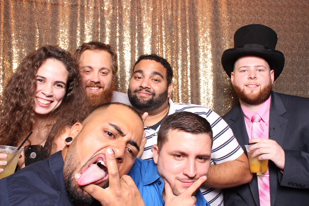 Guest House Events Photo Booth Primetime NYE Originals (199).jpg