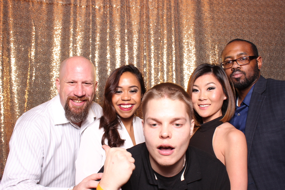 Guest House Events Photo Booth Primetime NYE Originals (200).jpg
