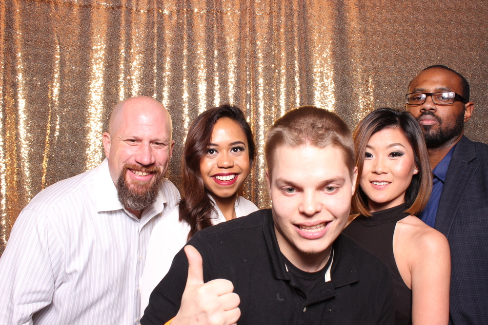 Guest House Events Photo Booth Primetime NYE Originals (201).jpg