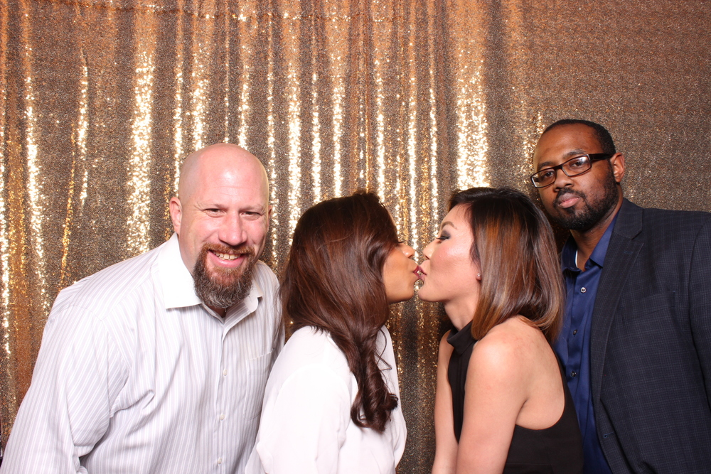 Guest House Events Photo Booth Primetime NYE Originals (202).jpg