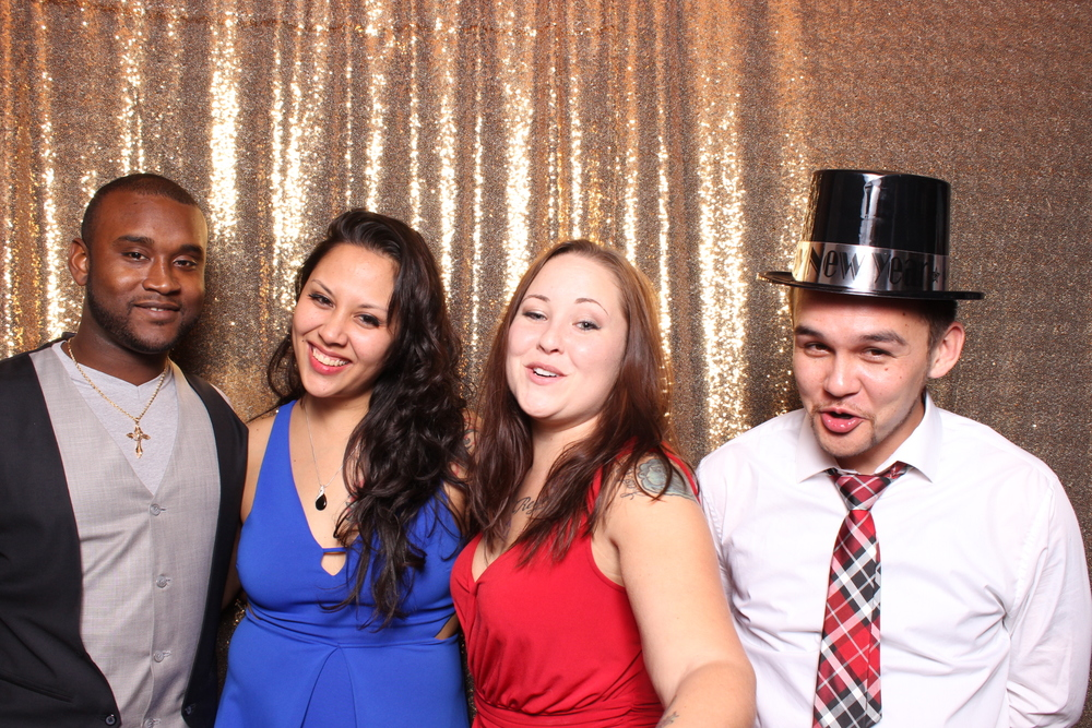 Guest House Events Photo Booth Primetime NYE Originals (204).jpg