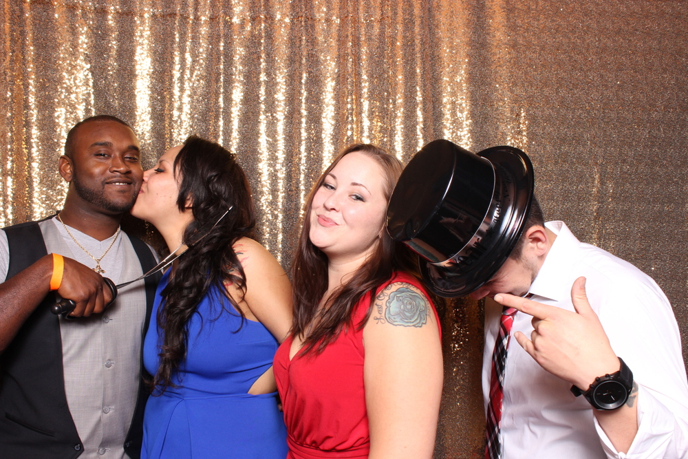 Guest House Events Photo Booth Primetime NYE Originals (205).jpg