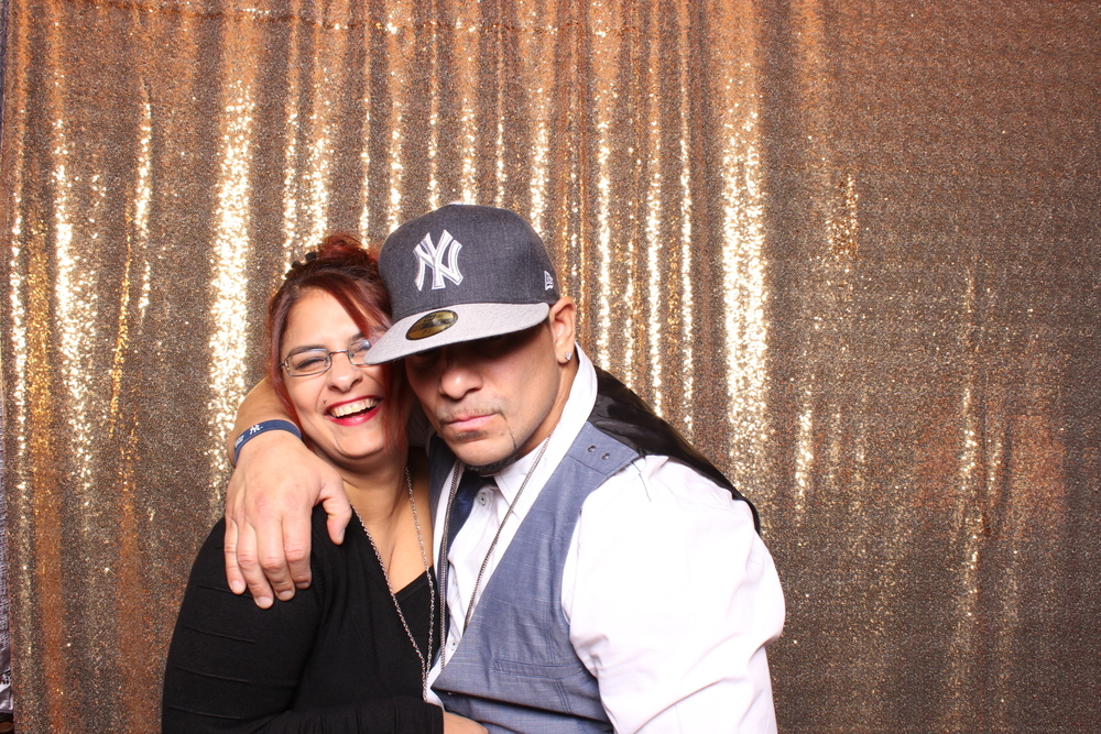 Guest House Events Photo Booth Primetime NYE Originals (207).jpg