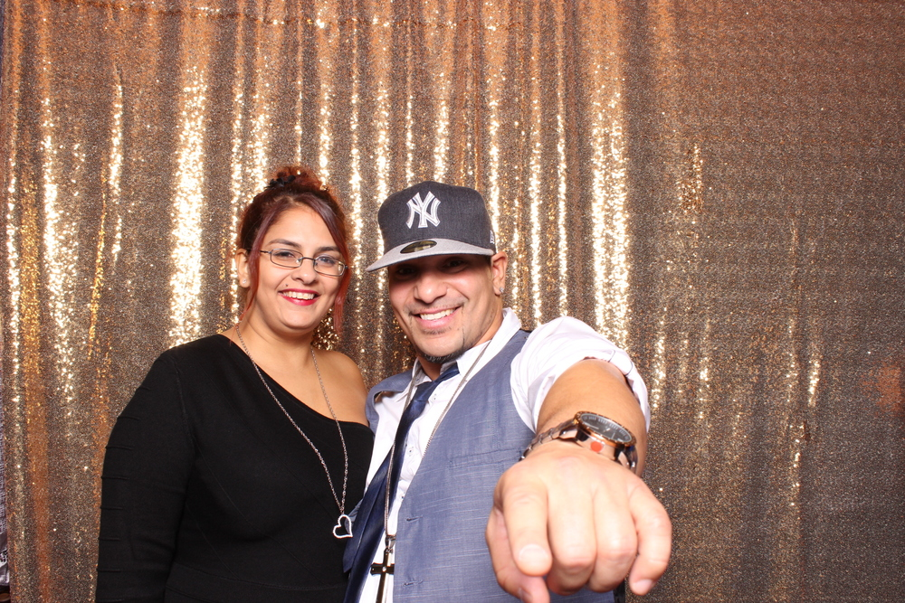 Guest House Events Photo Booth Primetime NYE Originals (206).jpg