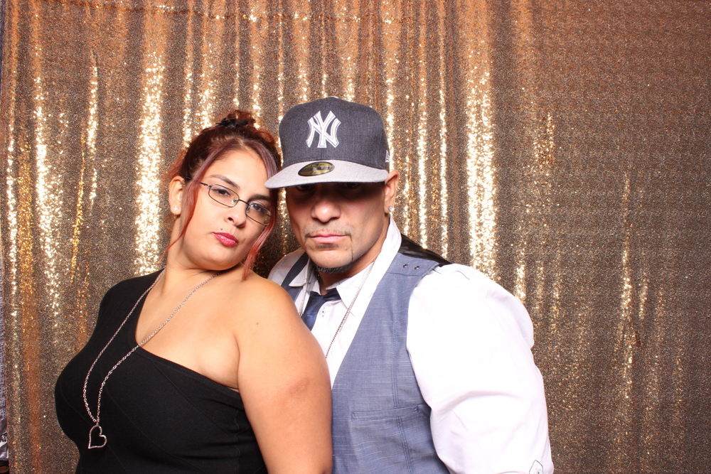 Guest House Events Photo Booth Primetime NYE Originals (209).jpg