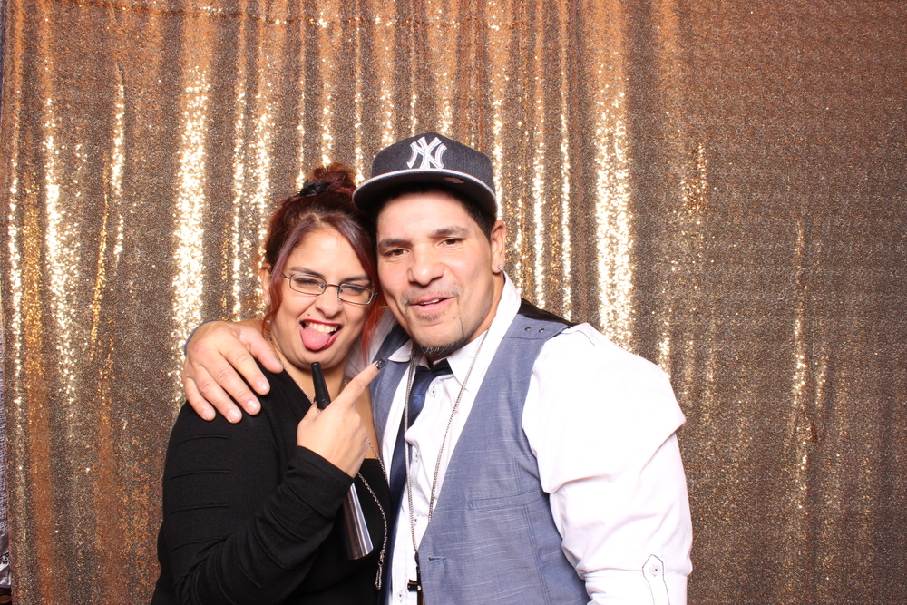 Guest House Events Photo Booth Primetime NYE Originals (208).jpg
