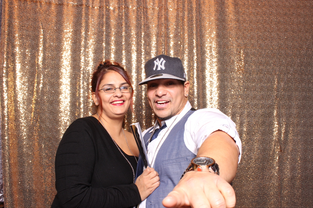 Guest House Events Photo Booth Primetime NYE Originals (210).jpg