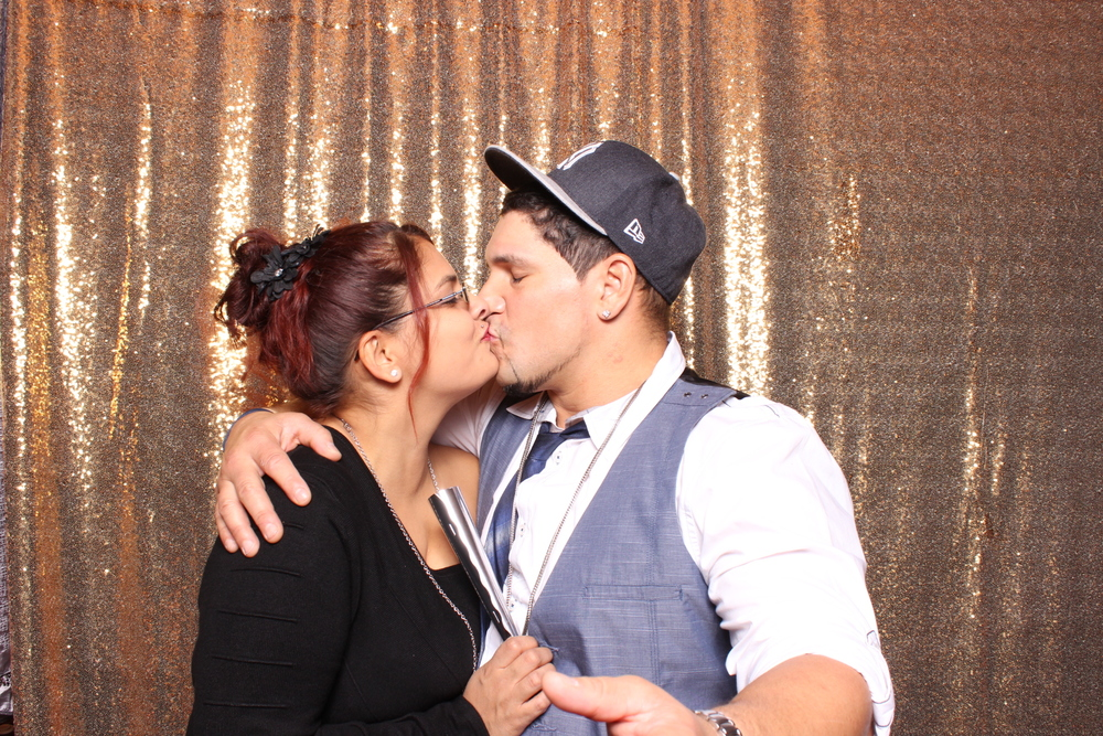 Guest House Events Photo Booth Primetime NYE Originals (211).jpg
