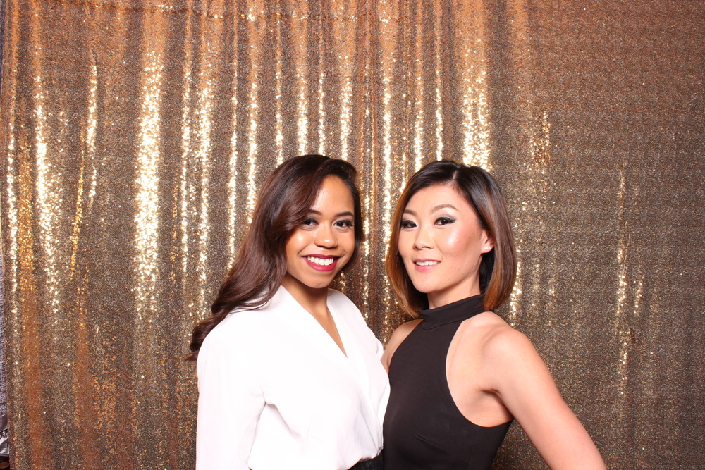 Guest House Events Photo Booth Primetime NYE Originals (213).jpg