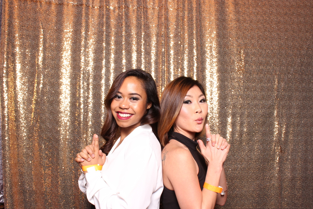 Guest House Events Photo Booth Primetime NYE Originals (214).jpg