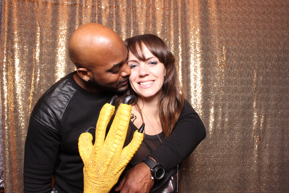 Guest House Events Photo Booth Primetime NYE Originals (215).jpg