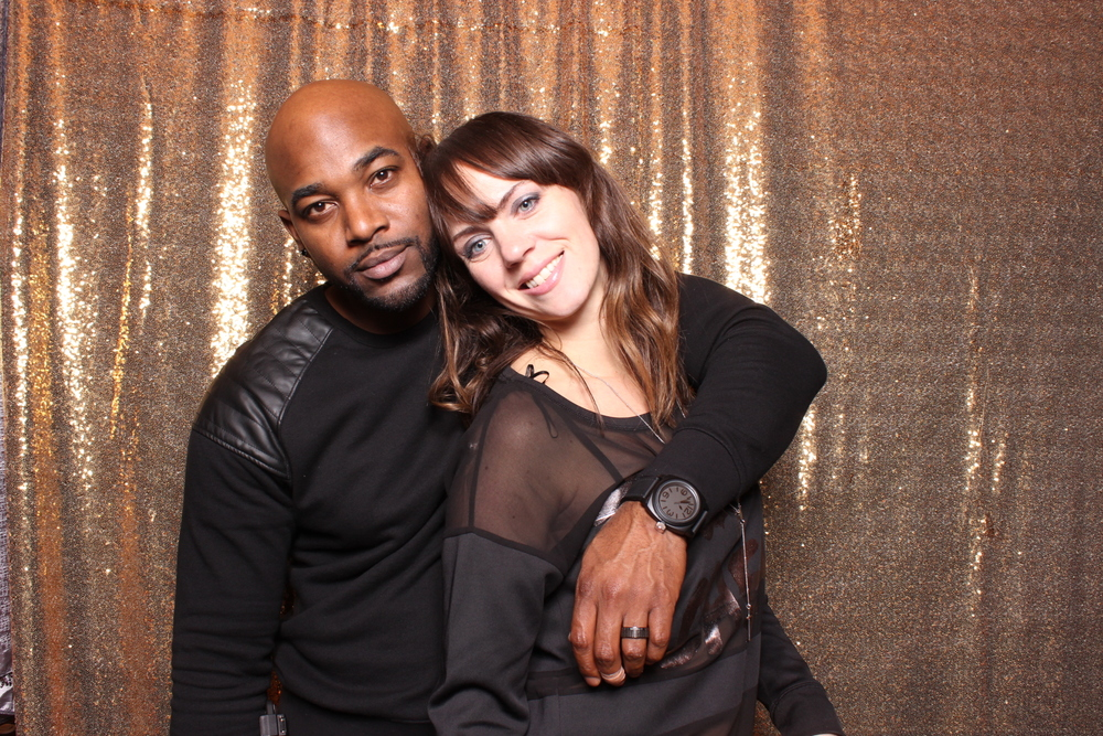 Guest House Events Photo Booth Primetime NYE Originals (216).jpg