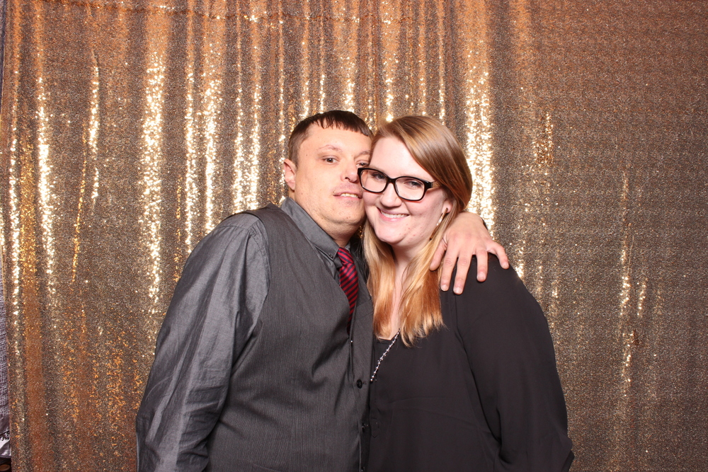 Guest House Events Photo Booth Primetime NYE Originals (219).jpg