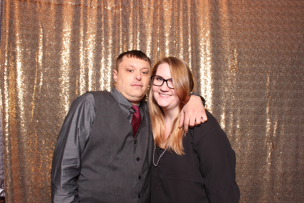 Guest House Events Photo Booth Primetime NYE Originals (218).jpg