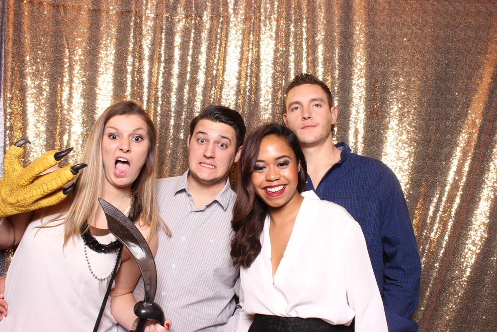 Guest House Events Photo Booth Primetime NYE Originals (221).jpg