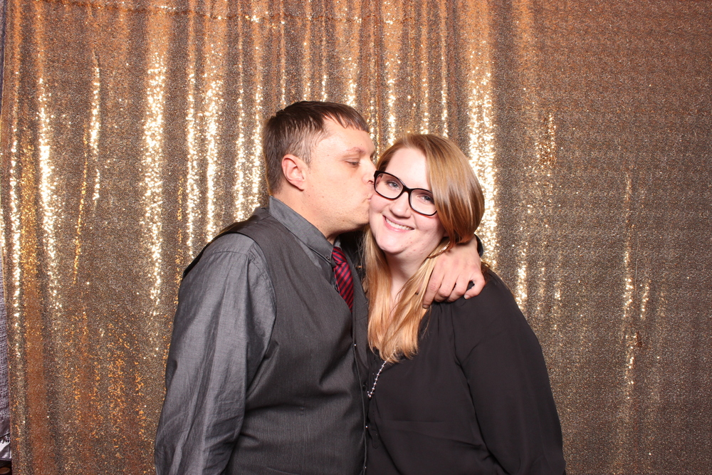 Guest House Events Photo Booth Primetime NYE Originals (220).jpg