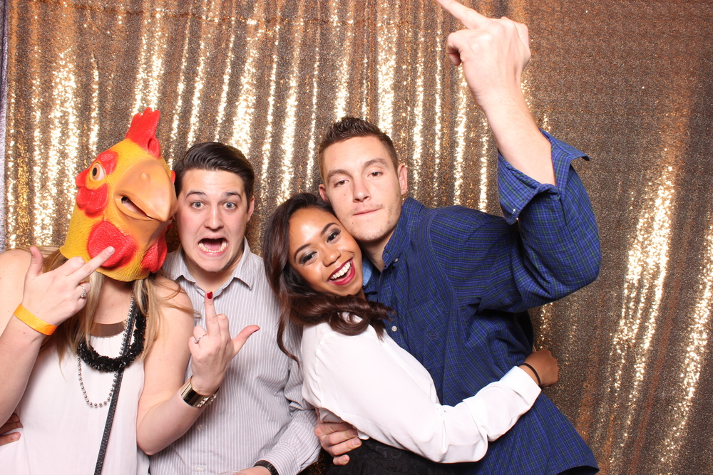 Guest House Events Photo Booth Primetime NYE Originals (222).jpg