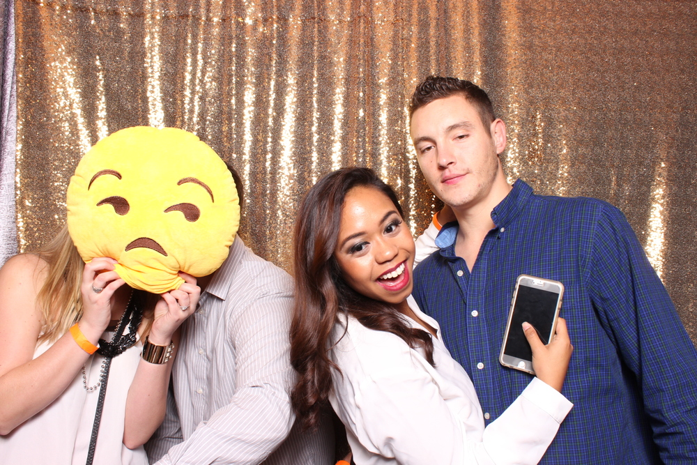 Guest House Events Photo Booth Primetime NYE Originals (223).jpg